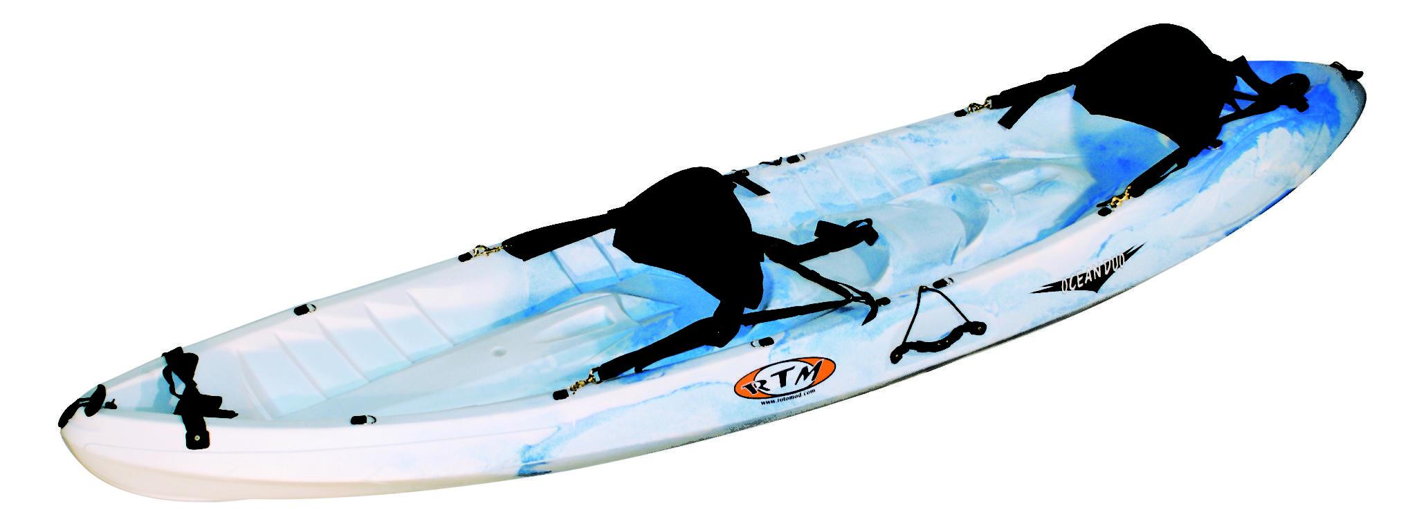 Kayak pesca segunda mano barcelona - Taburetes segunda mano barcelona ...